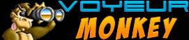 vm-logo-small